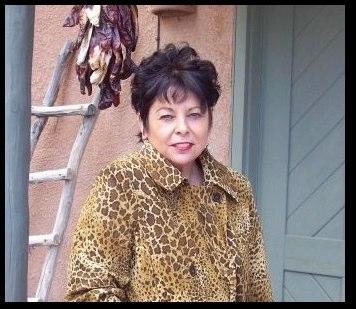 Debbie Cisneros